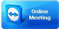 Opternus Meeting